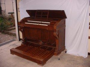 orgue  à acheter Annonces41