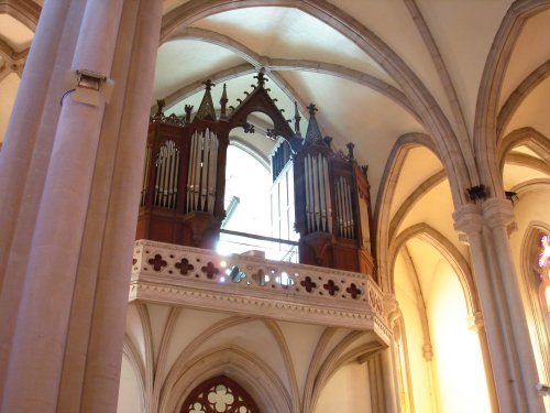 Mes orgues de travail Of144
