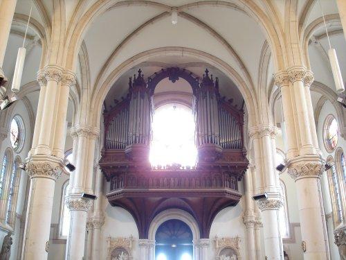 Mes orgues de travail Of159